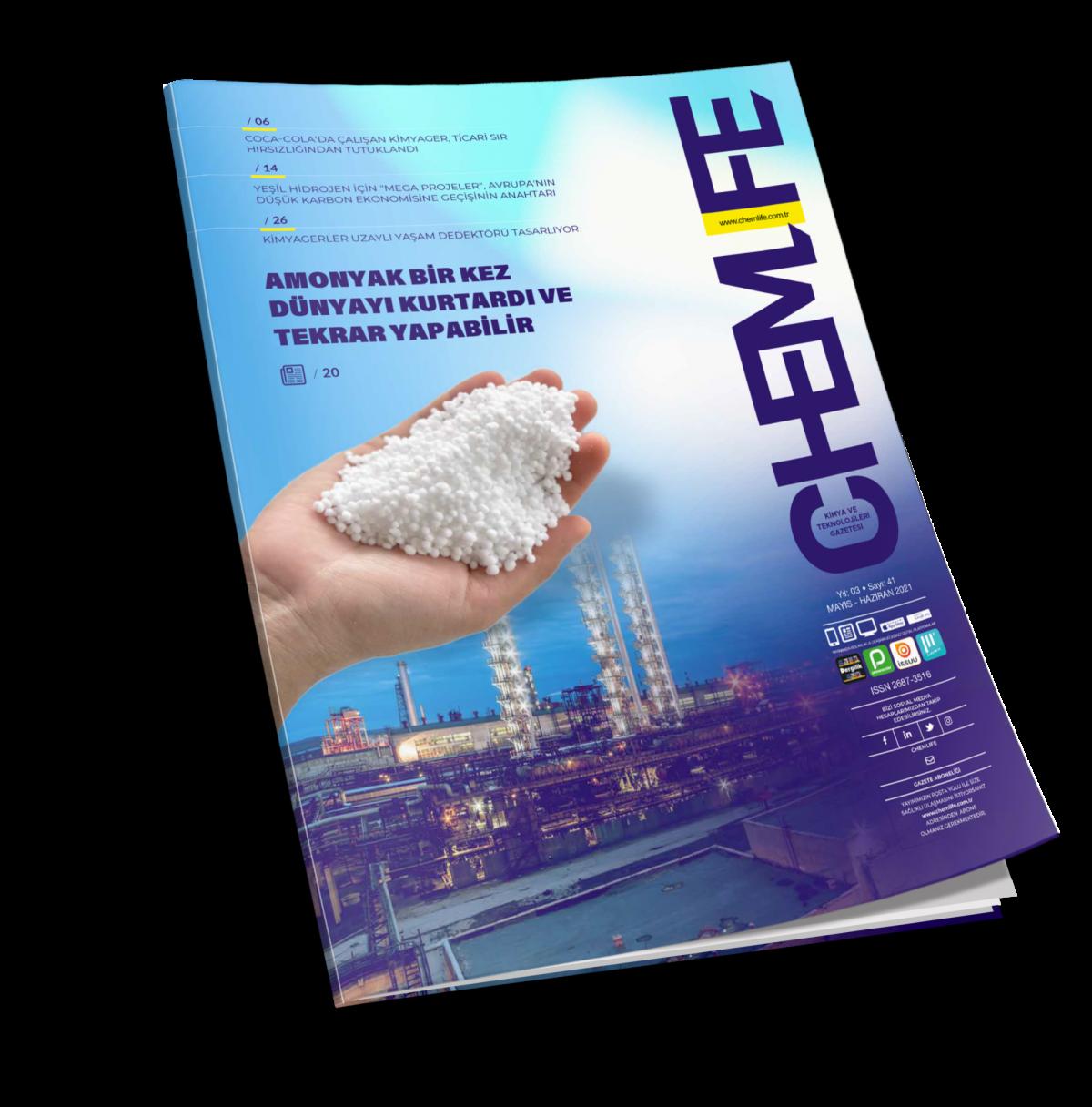 Chemlife-41